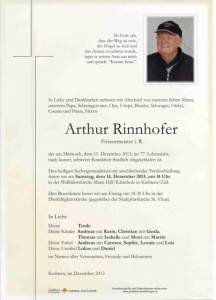 parte-arthur-rinnhofer